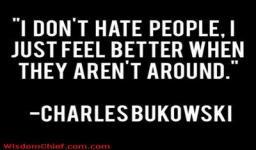 Best Quotes Ever Said...