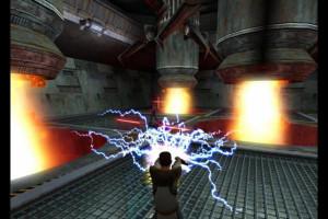 Star-Wars-Jedi-Knight--Jedi-Academy-pic.jpg