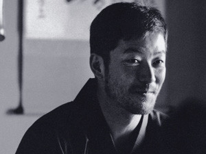These are the tadanobu asano actor cinemagia images Pictures