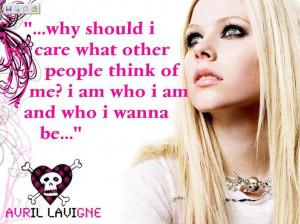Sad Quotes for Teens Girls   sad live fairytale dream dreams vf girl ...