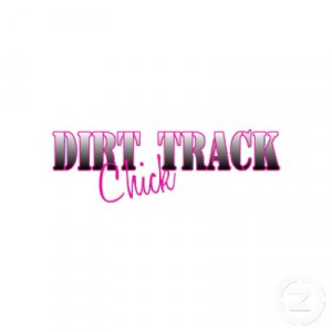Dirt Track Racing Quotes Dirt track racing quotes and