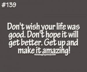 amazing-life-quotes3