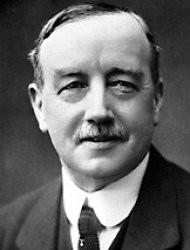 arthur henderson 1863 1935 british politician biography arthur ...