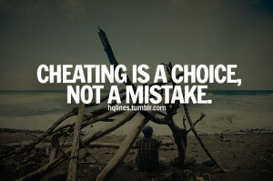 Cheating Quotes | Cheating Quotes Sayings Choice Meaningful Favimages ...