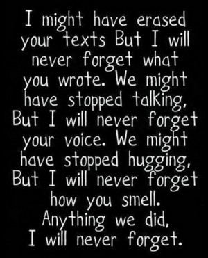 cute little love quotes