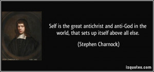 Anti God Quotes