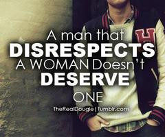 quotes about abusive men