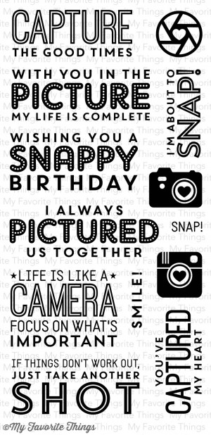 Displaying 16> Images For - Cute Camera Quotes...