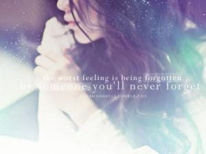 Feeling Sad Quotes http://saranghae012.tumblr.com/post/2506087732/the ...