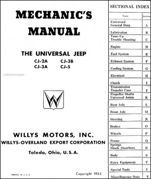 1971 Cj5 Wiring Diagram V6 in addition E Wiring Diagram 1980 Jeep Cj7 together with 1946 Willys Jeep Wiring Diagram likewise Painless Wiring Diagram Gm Universal furthermore Ac Delco Headlight Switch Wiring. on wire harness for cj5