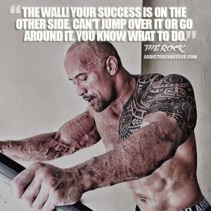 Dwayne-Johnson-Dont-Give-Up-Motivation-Quote