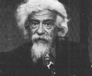 Quotes by Abraham Joshua Heschel