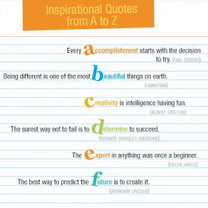 motivational quotes kids