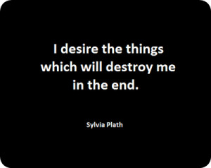 ... quote great depression quotes death quotes funny quotes life quotes