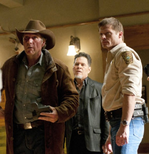 ... bailey chase robert taylor characters branch connally still of bailey