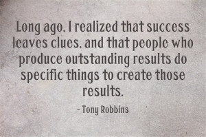 success-leaves-clues-Tony-Robbins-quote.jpg