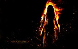 Horror scary evil witch wallpapers, 3d, HD Halloween desktop ...