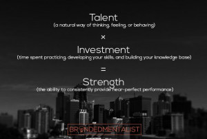 Tom Rath, StrengthsFinder 2.0
