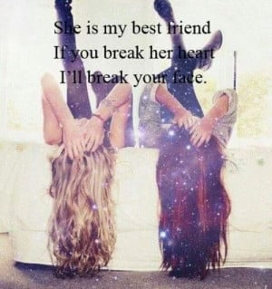 ... dates my best friends! Ha! True, though. 30+ Cute Best Friend Quotes