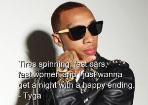 future rapper quotes future the rapper quotes