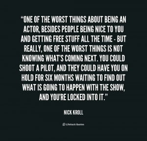 quote-Nick-Kroll-one-of-the-worst-things-about-being-192849_1.png
