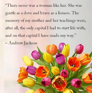 The Sweetest Mother's Day Quotes: Because Mom Deserves the Best