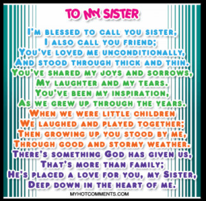 my sisters sisters quotes quotes love sisters wedding quotes sister ...