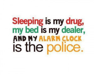 Thread: Good Night Funny Quotes
