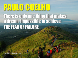 Paulo-Coelho-Fear-of-Failure-Quotes.png