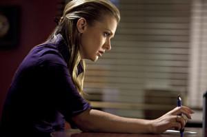 Criminal Minds, spoiler dig: trama puntate 6x01 Una lunga, lunga notte ...