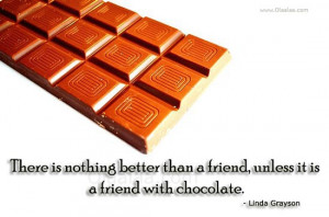 Friendship Thoughts-Quotes-Linda Grayson-True Friend-Best Quotes