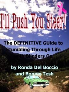 ... quotes & beautiful words of wisdom by Ronda Del Boccio and Bonnie Tesh