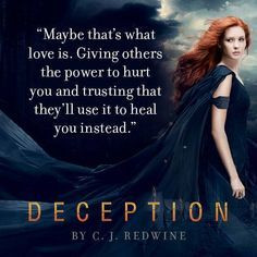 deception quotes | deception quote