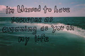 Amazing Life Quotes And Sayings LIfe Quotes And Sayings For Teenagers ...