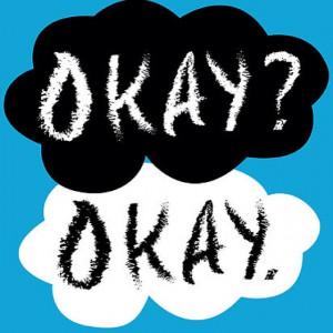 okay. #tfios #okayokay #quote #followforfollow #f4f #likeforlike # ...