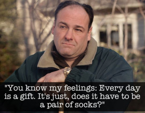 tony_soprano_quotes_03.jpg