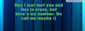 hey_i_just_met_you-48534.jpg?i