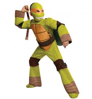 Teenage-Mutant-Ninja-Turtles-Michelangelo-Deluxe-Child-Costume.jpg