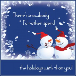 quotes in winter dont miss this collection romantic quotes in winter ...
