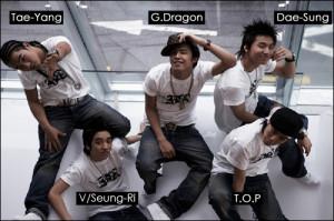 Big+Bang+Member+Names.jpg