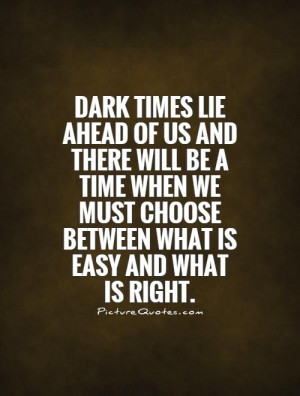 ... Quotes Dark Quotes Darkness Quotes Easy Quotes J K Rowling Quotes