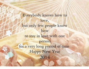 Happy-New-Year-2014-couple-love-quotes-image.jpg 1,024×798 pixels