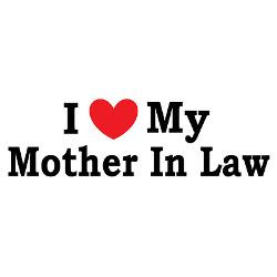 love_my_mother_in_law_note_cards_pk_of_10.jpg?height=250&width=250 ...