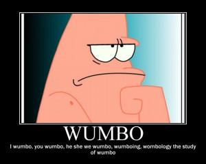 Image - 146907] | Spongebob Squarepants | Know Your Meme