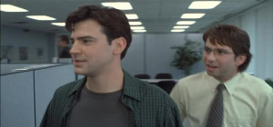 office space quotes saturday