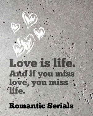 Cute Romantic Love Quotes for Her with Images