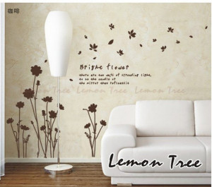 ... -Flower-Wall-Quote-Decal-Nursery-Wall-Decor-Sticker-Vinyl-Wall.jpg