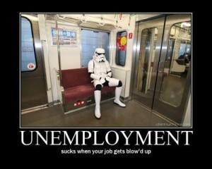 .moneywatch101.com%2F2013%2F03%2Fthe-layoff-generation%2F The+Layoff ...