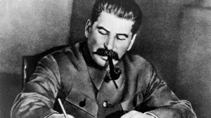 ... union and the communist party was overseen by joseph stalin initially