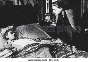 ALDULTRESS ALT SIMONE SIGNORET MARCEL CARNE DIR 001 Stock Photo
